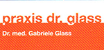 Praxis Dr. Glass