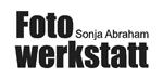 Fotowerkstatt Sonja Abraham