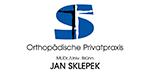 Orthopädische Privatpraxis Jan Sklepek