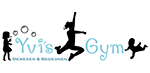 Yvis Gym