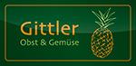 Gitteler Obst & Gemüse